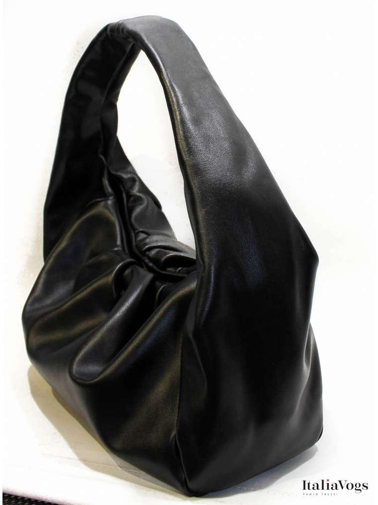 Женская сумка из НАТУРАЛЬНОЙ КОЖИ XM2402
