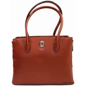 Женская сумка DAVID JONES H5885