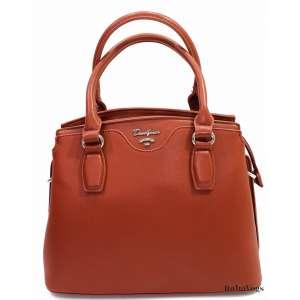 Женская сумка DAVID JONES H64161