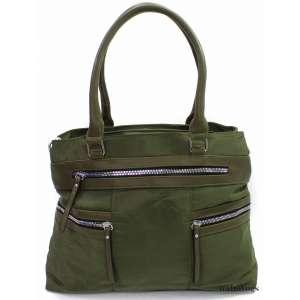 Женская сумка MB8833