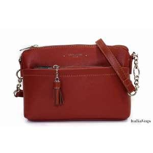 Женская сумка DAVID JONES H64151