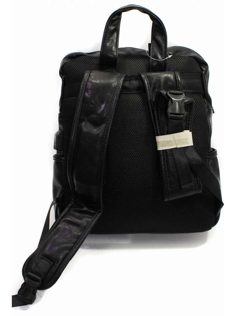 Мужской рюкзак GL13965