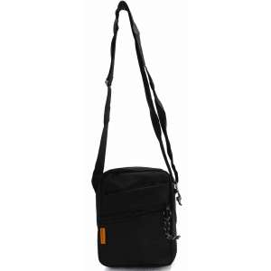 Мужская сумка DAVID JONES H789902