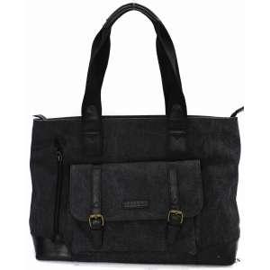 Мужская сумка KATANA K6522