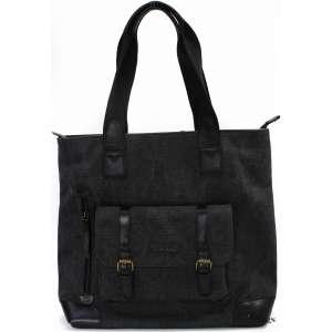 Мужская сумка KATANA K6523