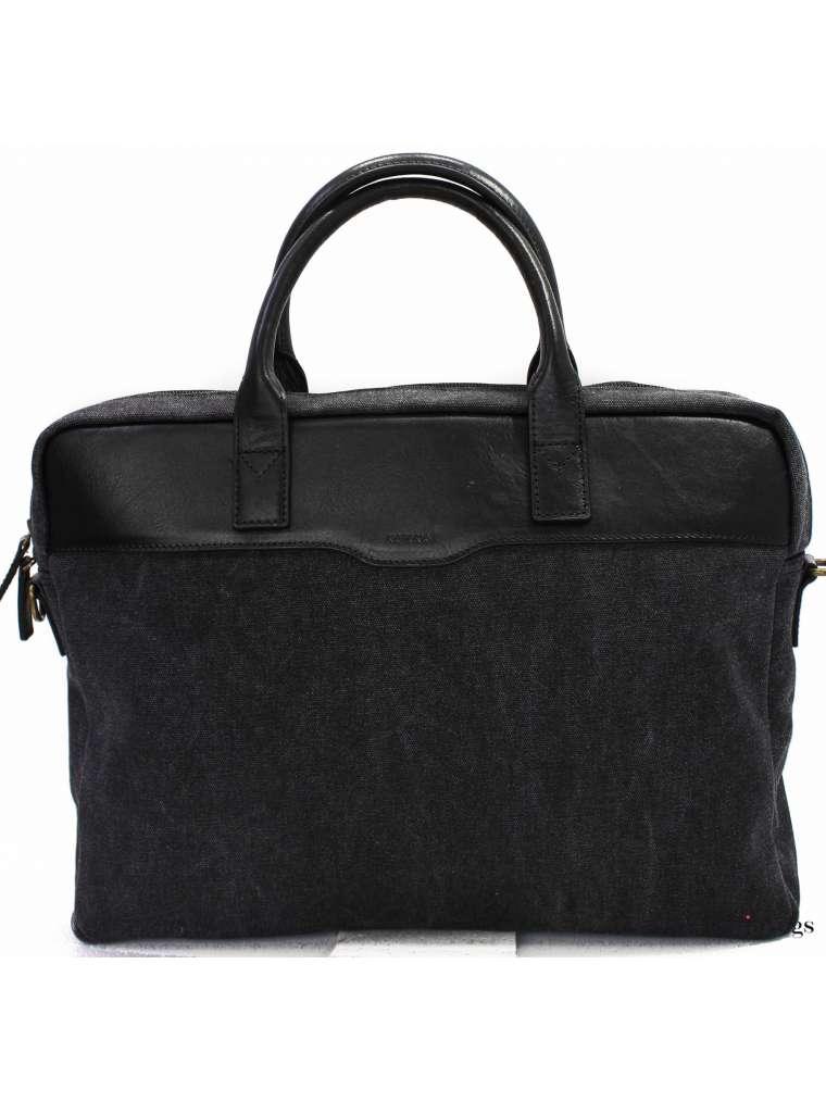 Мужская деловая сумка KATANA K6524