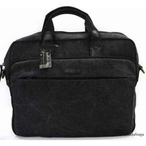 Мужская деловая сумка KATANA K6525