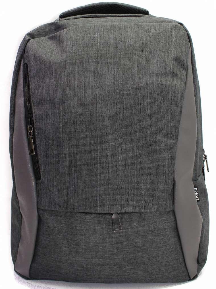 Мужской рюкзак O1088