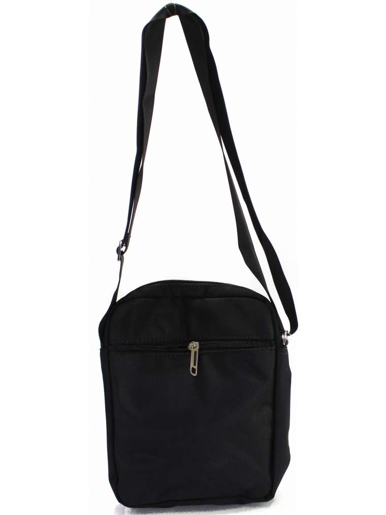 Мужская сумка O1513