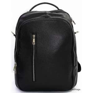 Мужская сумка - рюкзак из НАТУРАЛЬНОЙ КОЖИ SE3600