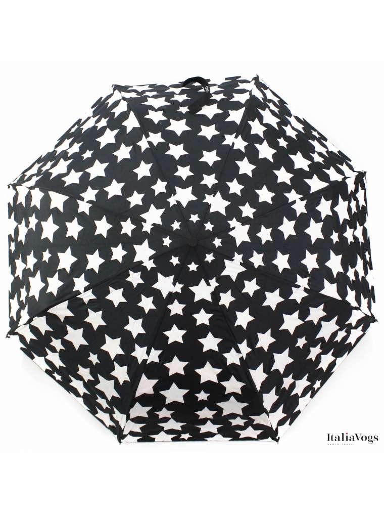 Женский зонт автомат ODB1902