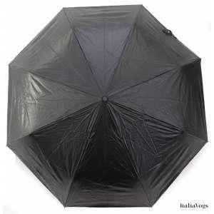 Женский зонт автомат в коробке ODB1919
