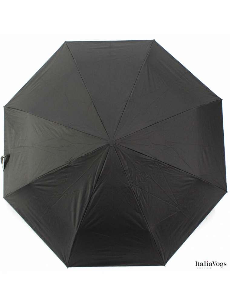 Женский зонт автомат в коробке ODB1924