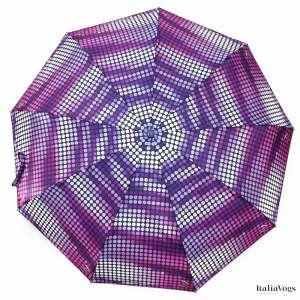 Женский зонт автомат ODB2016