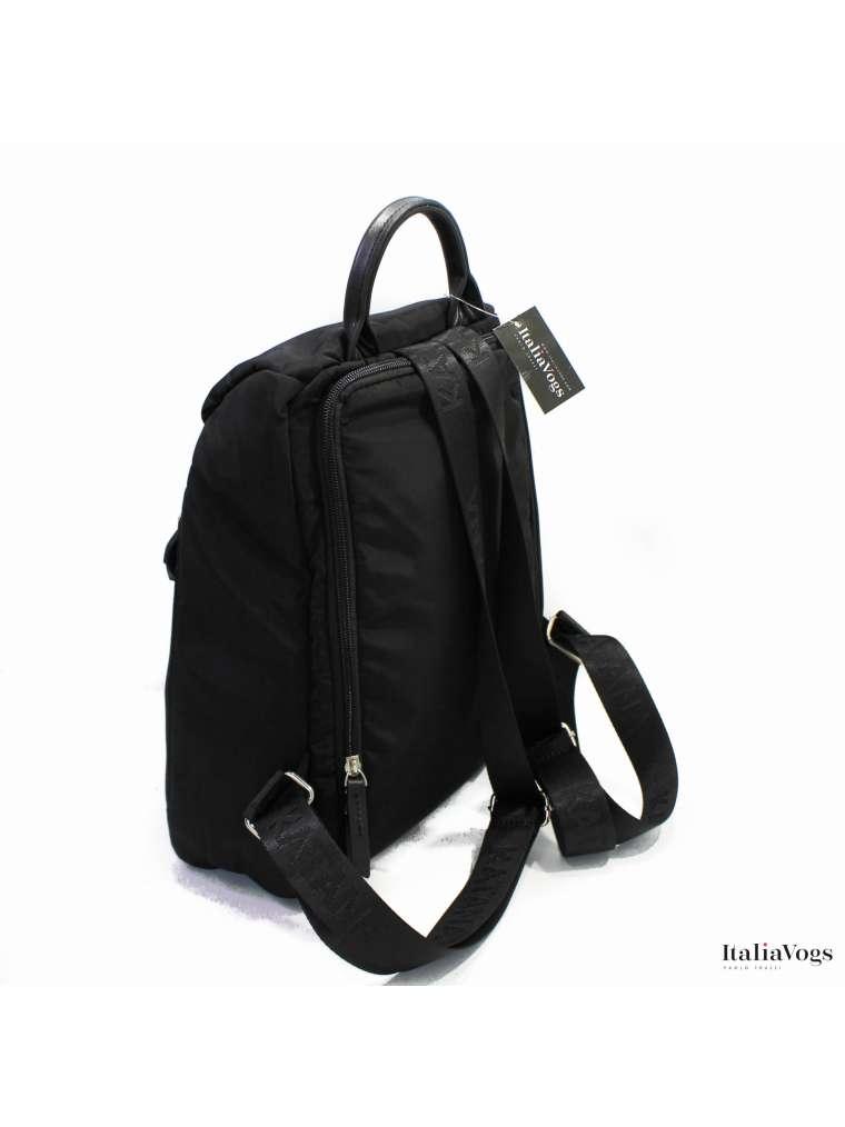 Универсальный текстильный рюкзак KATANA K28605