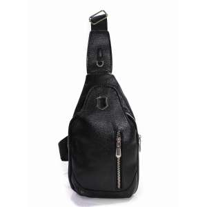 Мужская сумка на плечо JF5692