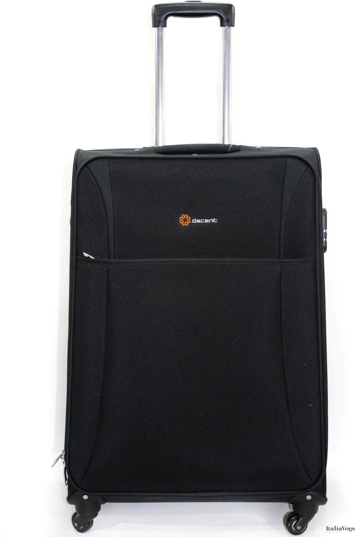 Дорожный чемодан DECENT CI11009 (большой)