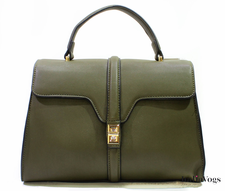 Женская сумка MA31H207